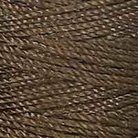 Duet 30M Buttonhole Thread, 4082700356836