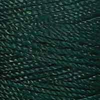 Duet 30M Buttonhole Thread, 4082700356911