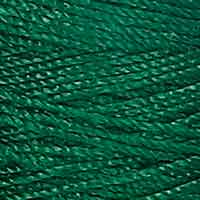 Duet 30M Buttonhole Thread, 4082700357017