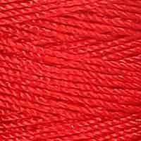 Duet 30M Buttonhole Thread, 4082700357130