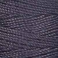 Duet 30M Buttonhole Thread, 4082700357192