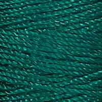 Duet 30M Buttonhole Thread, 4082700357277