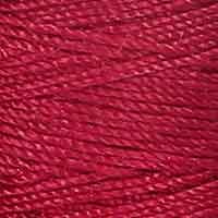 Duet 30M Buttonhole Thread, 4082700357376