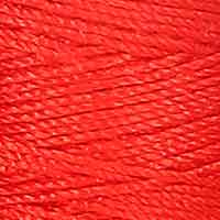Duet 30M Buttonhole Thread, 4082700357499