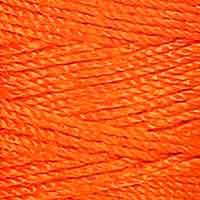 Duet 30M Buttonhole Thread, 4082700357550