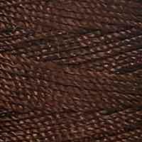 Duet 30M Buttonhole Thread, 4082700357710
