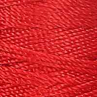 Duet 30M Buttonhole Thread, 4082700357871