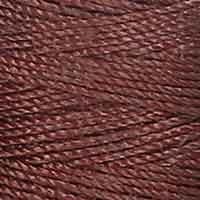 Duet 30M Buttonhole Thread, 4082700358014