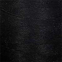 Cotton Size 50 200M, 4082700343225