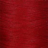 Cotton Size 50 450M, 4082700346646