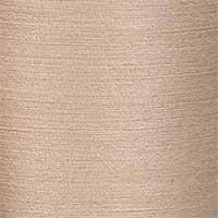 Cotton Size 50 1000M, 4082700344048