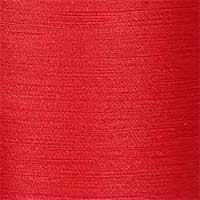 Cotton Size 50 1000M, 4082700344741
