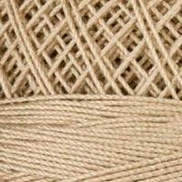 Mercer Crochet (Liana) St.5 50g, 4082700411467