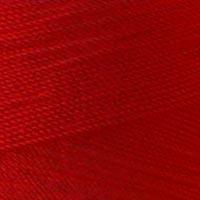 Mercer Crochet (Liana) St.10 50g, 4082700411511