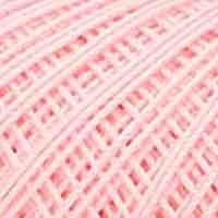 Mercer Crochet (Liana) St.10 50g, 4082700411535
