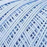 Mercer Crochet (Liana) St.10 50g, 4082700411559