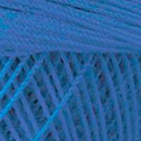 Mercer Crochet (Liana) St.10 50g, 4082700411566