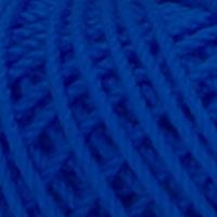 Mercer Crochet (Liana) St.10 50g, 4082700411580