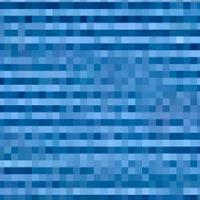 Mercer Crochet (Liana) St.10 50g, 4082700411603