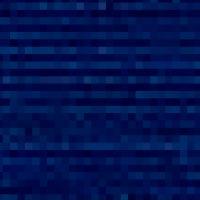 Mercer Crochet (Liana) St.10 50g, 4082700411610