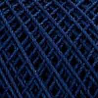 Mercer Crochet (Liana) St.10 50g, 4082700411627