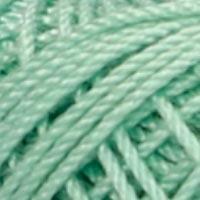 Mercer Crochet (Liana) St.10 50g, 4082700411634