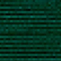 Mercer Crochet (Liana) St.10 50g, 4082700411641
