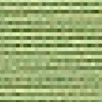 Mercer Crochet (Liana) St.10 50g, 4082700411665