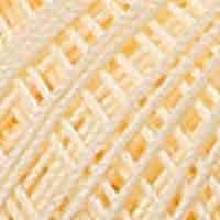 Mercer Crochet (Liana) St.10 50g, 4082700411672