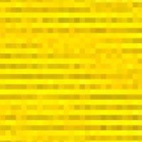 Mercer Crochet (Liana) St.10 50g, 4082700411689