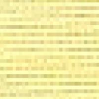 Mercer Crochet (Liana) St.10 50g, 4082700411696