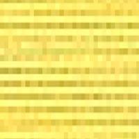 Mercer Crochet (Liana) St.10 50g, 4082700411702