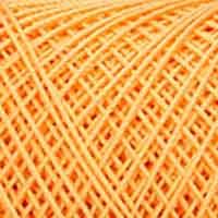 Mercer Crochet (Liana) St.10 50g, 4082700411719