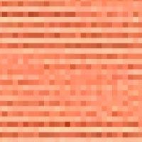 Mercer Crochet (Liana) St.10 50g, 4082700411726