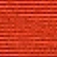 Mercer Crochet (Liana) St.10 50g, 4082700411733