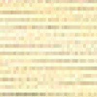 Mercer Crochet (Liana) St.10 50g, 4082700411740