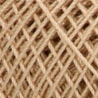 Mercer Crochet (Liana) St.10 50g, 4082700411788