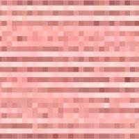 Mercer Crochet (Liana) St.10 50g, 4082700411795