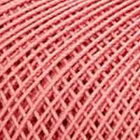 Mercer Crochet (Liana) St.10 50g, 4082700411801