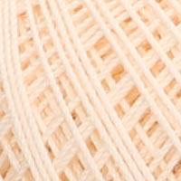 Mercer Crochet (Liana) St.10 50g, 4082700411825