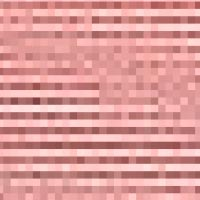 Mercer Crochet (Liana) St.10 50g, 4082700411832