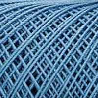 Mercer Crochet (Liana) St.10 50g, 4082700411849