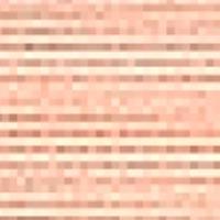 Mercer Crochet (Liana) St.10 50g, 4082700411856