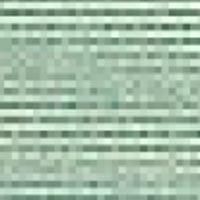 Mercer Crochet (Liana) St.10 50g, 4082700411863
