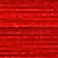Mercer Crochet (Liana) St.20 50g, 4082700411993