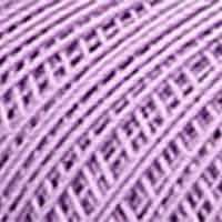 Mercer Crochet (Liana) St.20 50g, 4082700412013