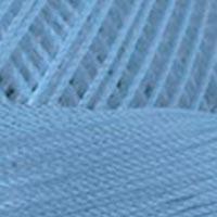 Mercer Crochet (Liana) St.20 50g, 4082700412020