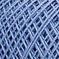 Mercer Crochet (Liana) St.20 50g, 4082700412037