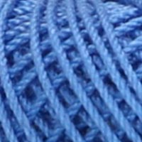 Mercer Crochet (Liana) St.20 50g, 4082700412044