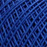 Mercer Crochet (Liana) St.20 50g, 4082700412051